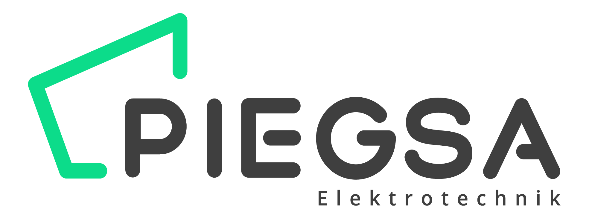 Piegsa Elektrotechnik